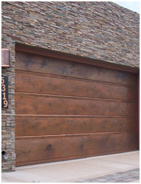 State Garage Doors Monsey, NY 845-319-7161